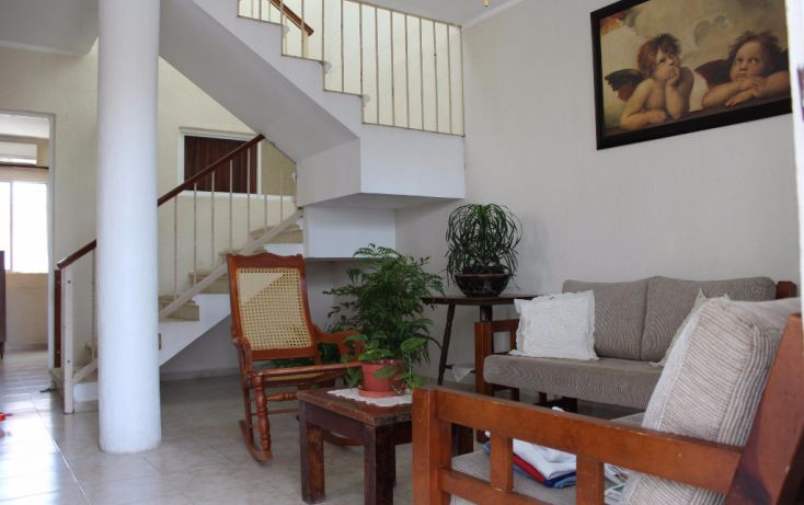 Foto de casa en venta en, las américas ii, mérida, yucatán, 1503349 no 03