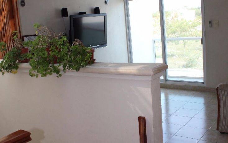 Foto de casa en venta en, las américas ii, mérida, yucatán, 1503349 no 04