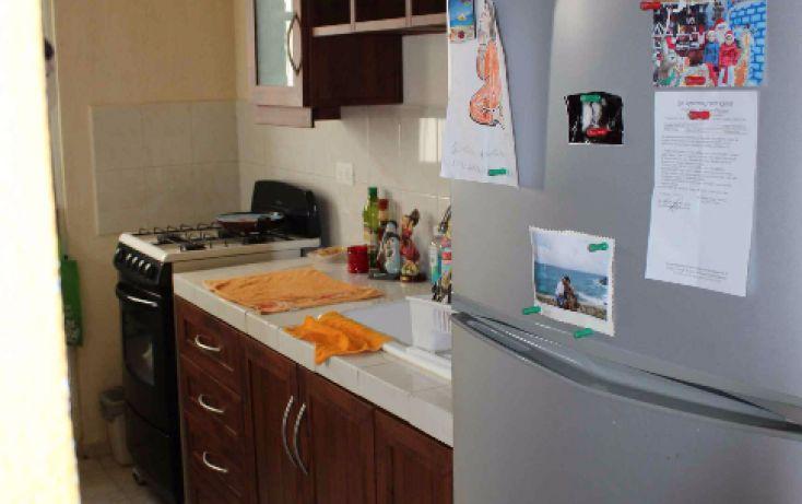 Foto de casa en venta en, las américas ii, mérida, yucatán, 1503349 no 05