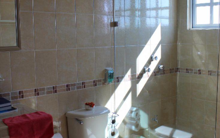 Foto de casa en venta en, las américas ii, mérida, yucatán, 1503349 no 06