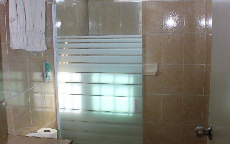 Foto de casa en venta en, las américas ii, mérida, yucatán, 1503349 no 07