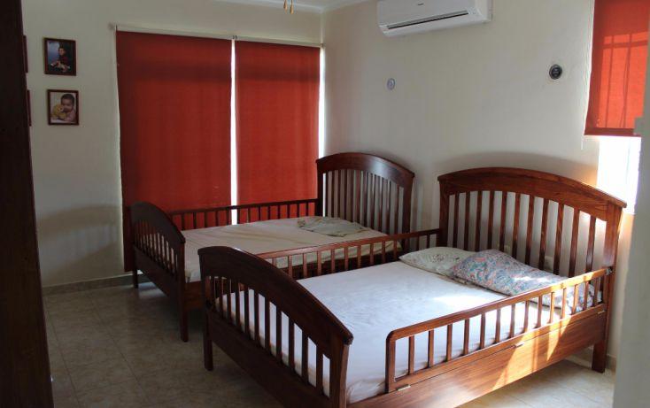 Foto de casa en venta en, las américas ii, mérida, yucatán, 1503349 no 08