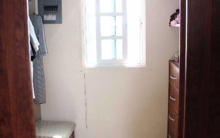 Foto de casa en venta en, las américas ii, mérida, yucatán, 1503349 no 09