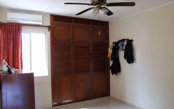 Foto de casa en venta en, las américas ii, mérida, yucatán, 1503349 no 10
