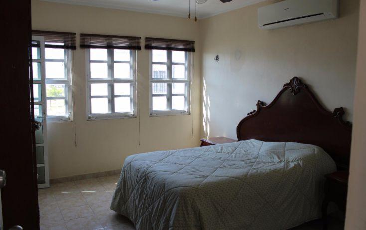 Foto de casa en venta en, las américas ii, mérida, yucatán, 1503349 no 11