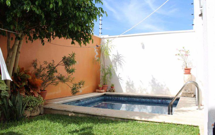Foto de casa en venta en, las américas ii, mérida, yucatán, 1503349 no 12