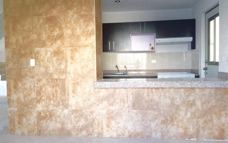 Foto de casa en renta en  , las américas ii, mérida, yucatán, 1523559 No. 02