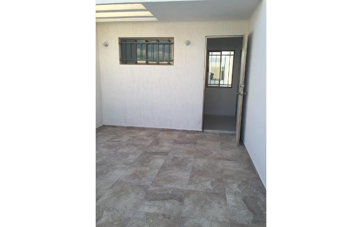 Foto de casa en renta en  , las américas ii, mérida, yucatán, 1523559 No. 03