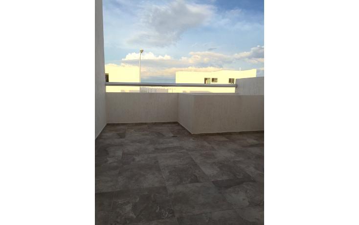 Foto de casa en renta en  , las américas ii, mérida, yucatán, 1523559 No. 04
