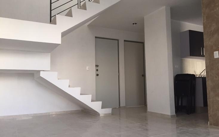 Foto de casa en renta en  , las américas ii, mérida, yucatán, 1523559 No. 06