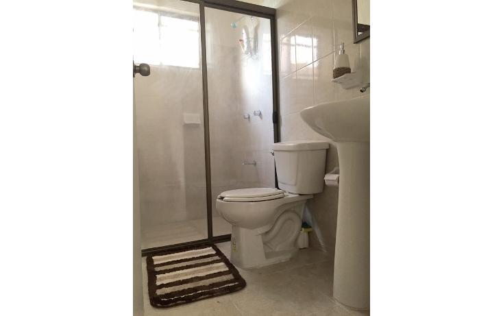 Foto de casa en renta en  , las américas ii, mérida, yucatán, 1523559 No. 08