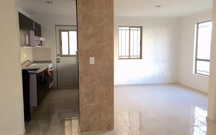 Foto de casa en renta en  , las américas ii, mérida, yucatán, 1523559 No. 09
