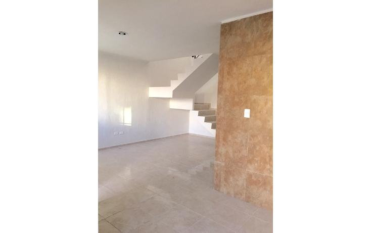 Foto de casa en renta en  , las américas ii, mérida, yucatán, 1523559 No. 10
