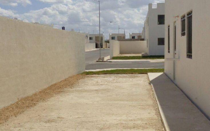 Foto de casa en venta en, las américas ii, mérida, yucatán, 1554880 no 03