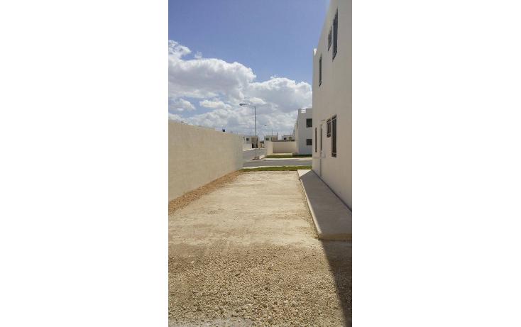 Foto de casa en venta en  , las am?ricas ii, m?rida, yucat?n, 1554880 No. 03