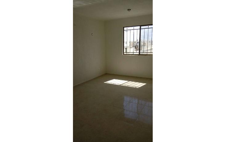 Foto de casa en venta en  , las am?ricas ii, m?rida, yucat?n, 1554880 No. 04