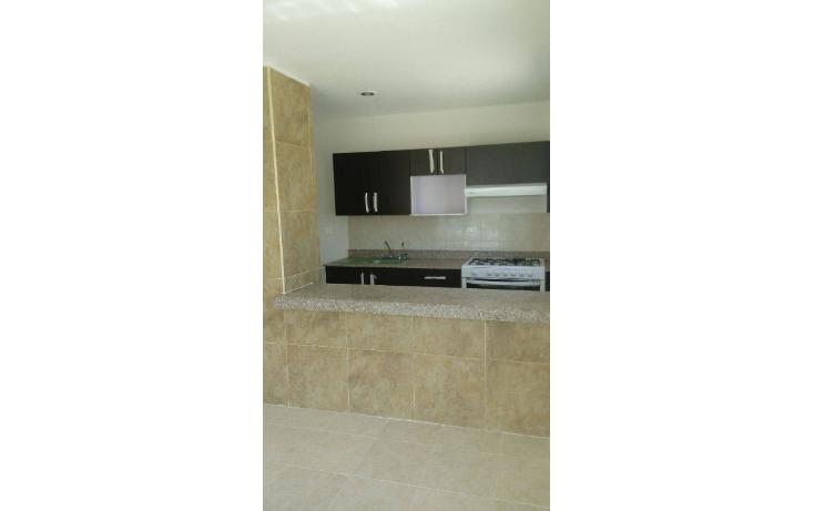 Foto de casa en venta en  , las am?ricas ii, m?rida, yucat?n, 1554880 No. 05