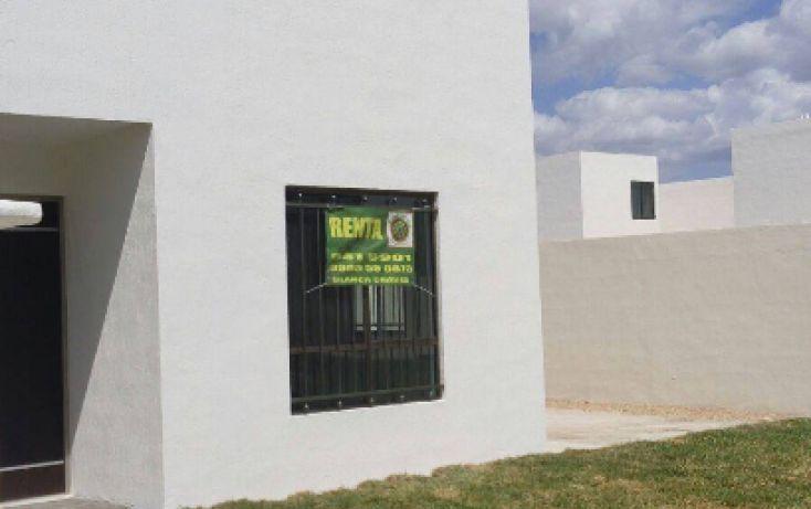 Foto de casa en venta en, las américas ii, mérida, yucatán, 1554880 no 06