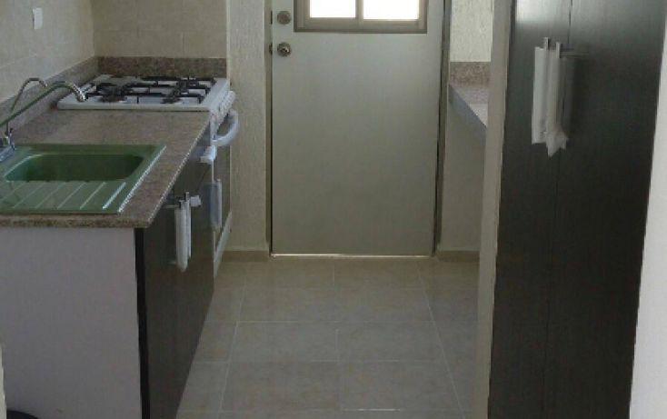 Foto de casa en venta en, las américas ii, mérida, yucatán, 1554880 no 08