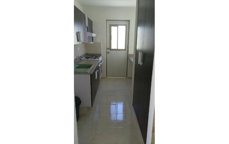 Foto de casa en venta en  , las am?ricas ii, m?rida, yucat?n, 1554880 No. 08