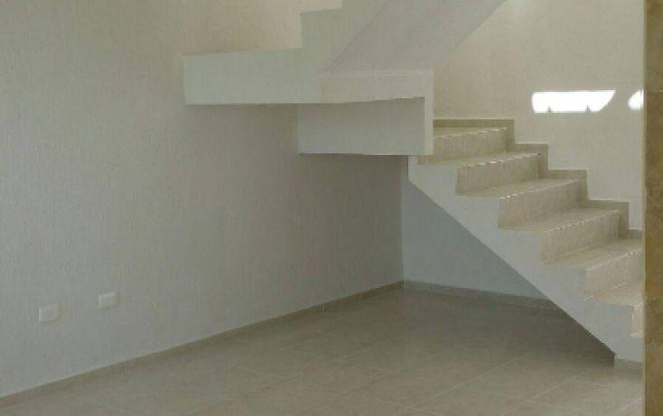 Foto de casa en venta en, las américas ii, mérida, yucatán, 1554880 no 09