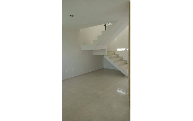 Foto de casa en venta en  , las am?ricas ii, m?rida, yucat?n, 1554880 No. 09