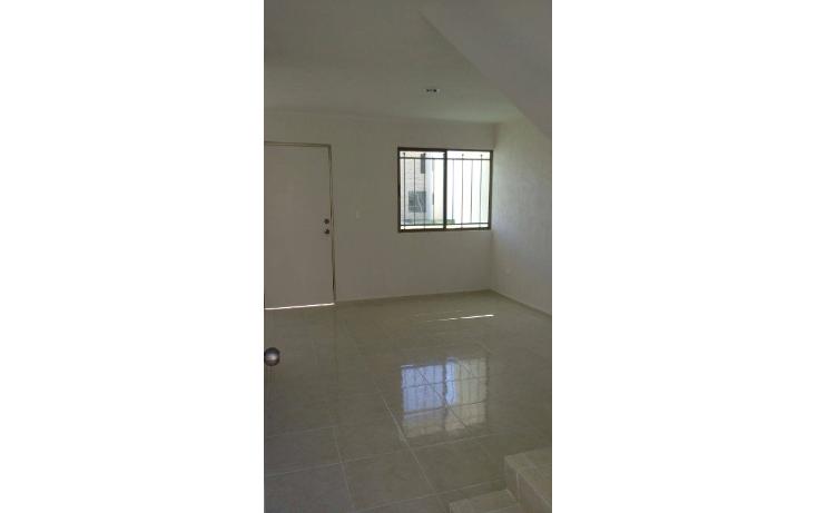 Foto de casa en venta en  , las am?ricas ii, m?rida, yucat?n, 1554880 No. 10