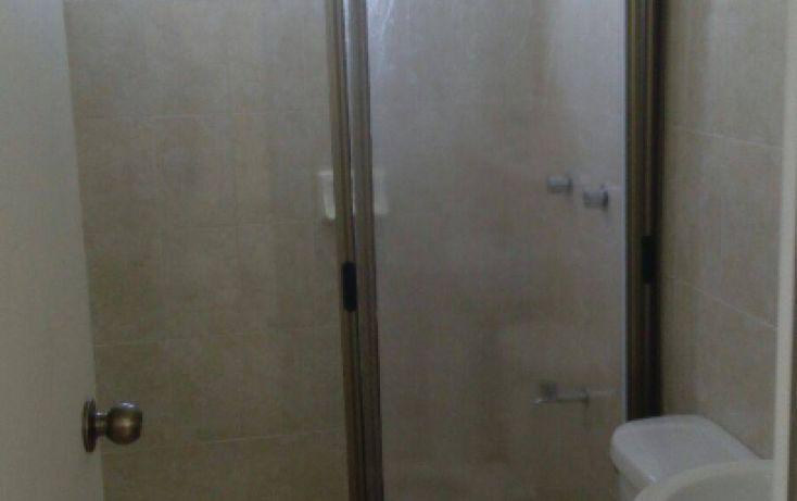 Foto de casa en venta en, las américas ii, mérida, yucatán, 1554880 no 11