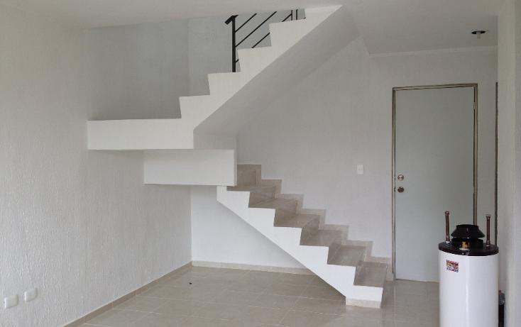 Foto de casa en renta en  , las am?ricas ii, m?rida, yucat?n, 1564604 No. 03
