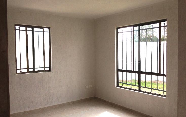 Foto de casa en renta en  , las américas ii, mérida, yucatán, 1564604 No. 04