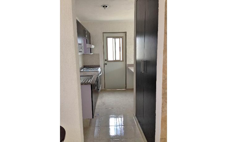 Foto de casa en renta en  , las am?ricas ii, m?rida, yucat?n, 1564604 No. 08