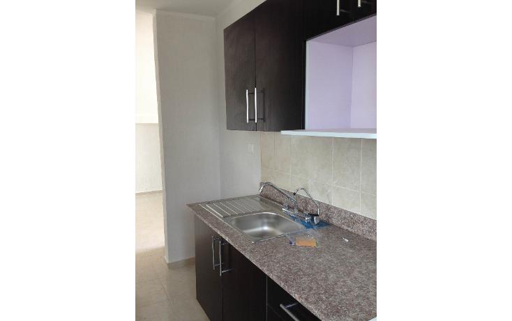 Foto de casa en renta en  , las am?ricas ii, m?rida, yucat?n, 1564604 No. 09