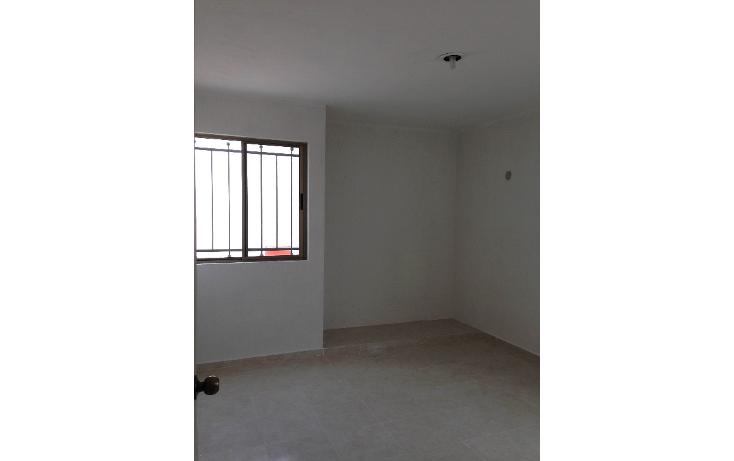 Foto de casa en renta en  , las am?ricas ii, m?rida, yucat?n, 1564604 No. 11