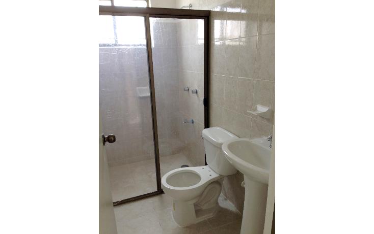 Foto de casa en renta en  , las américas ii, mérida, yucatán, 1564604 No. 12