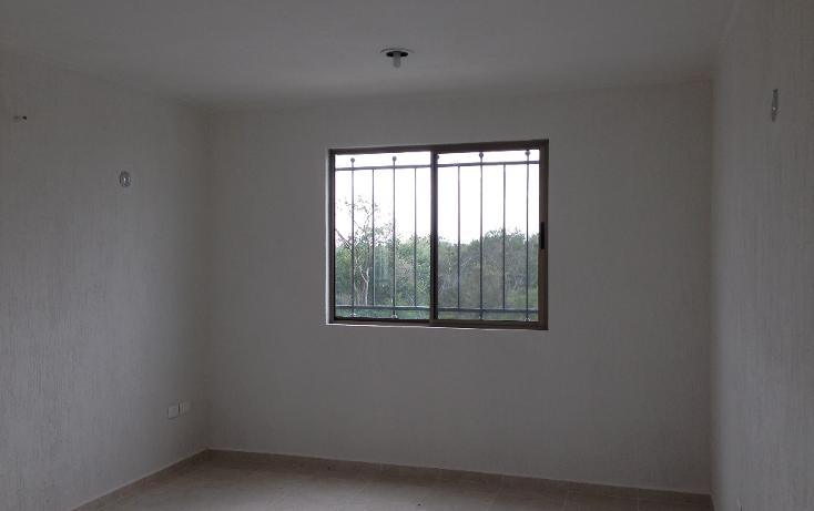 Foto de casa en renta en  , las américas ii, mérida, yucatán, 1564604 No. 16