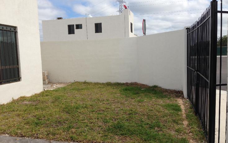 Foto de casa en renta en  , las am?ricas ii, m?rida, yucat?n, 1564604 No. 19