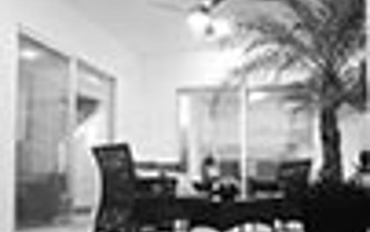 Foto de casa en venta en  , las américas ii, mérida, yucatán, 1568540 No. 07