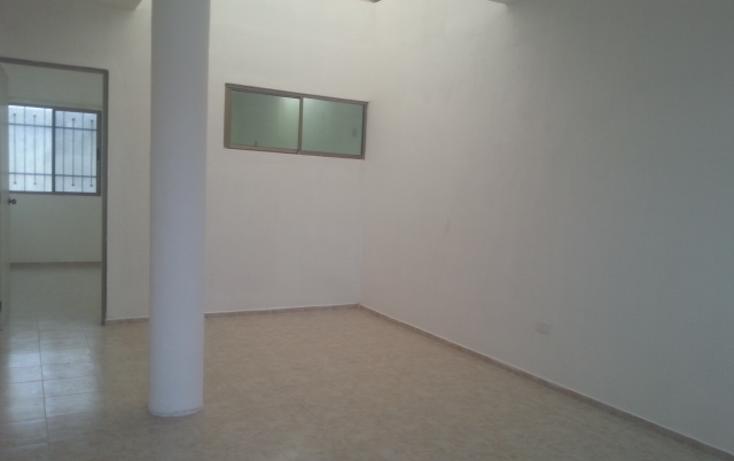 Foto de casa en venta en  , las am?ricas ii, m?rida, yucat?n, 1604024 No. 06