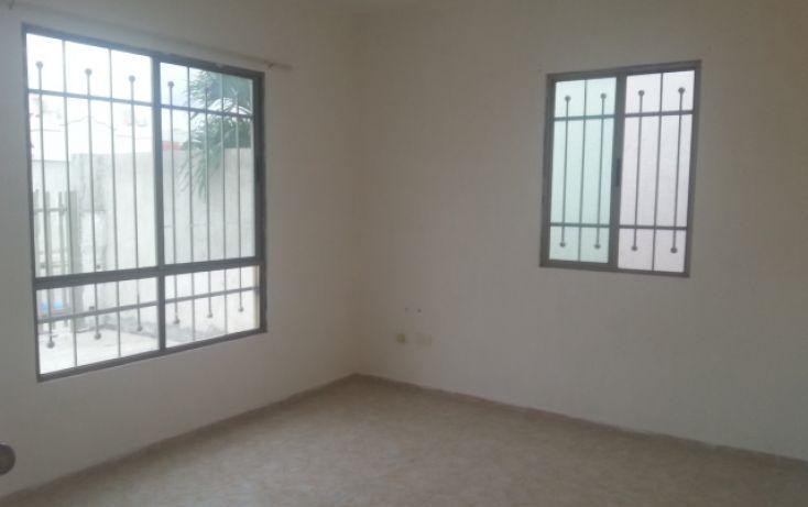 Foto de casa en venta en, las américas ii, mérida, yucatán, 1604024 no 07