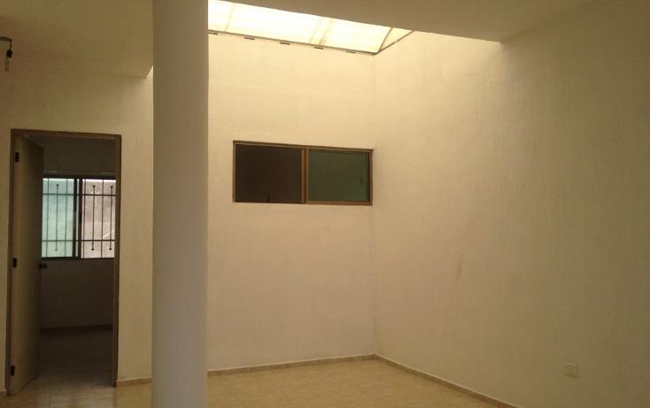 Foto de casa en venta en  , las am?ricas ii, m?rida, yucat?n, 1604024 No. 08