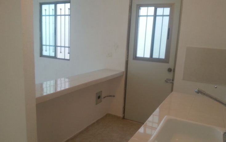 Foto de casa en venta en, las américas ii, mérida, yucatán, 1604024 no 09