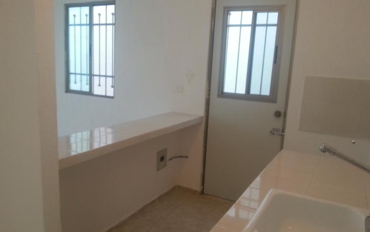 Foto de casa en venta en  , las am?ricas ii, m?rida, yucat?n, 1604024 No. 09
