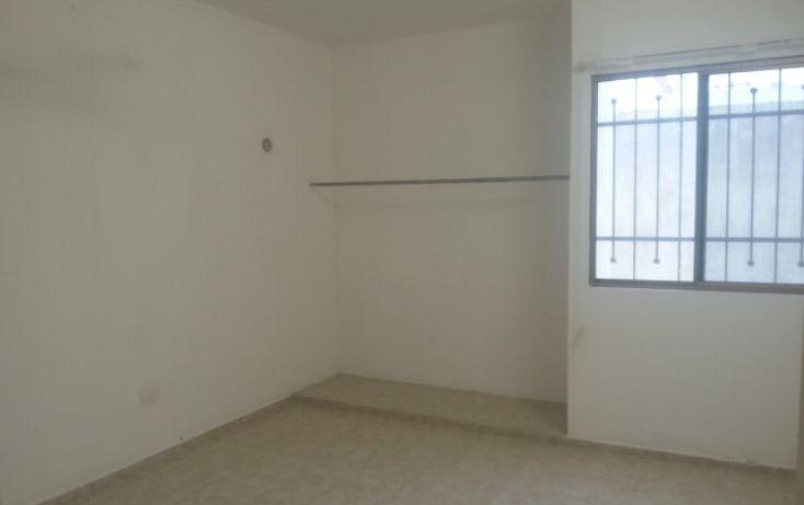 Foto de casa en venta en, las américas ii, mérida, yucatán, 1604024 no 10
