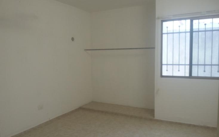 Foto de casa en venta en  , las am?ricas ii, m?rida, yucat?n, 1604024 No. 10