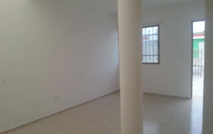 Foto de casa en venta en  , las am?ricas ii, m?rida, yucat?n, 1604024 No. 11