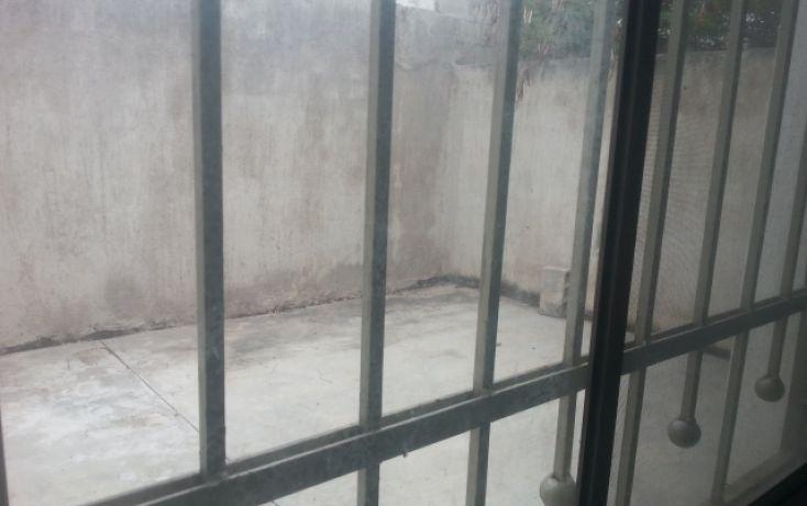 Foto de casa en venta en, las américas ii, mérida, yucatán, 1604024 no 12