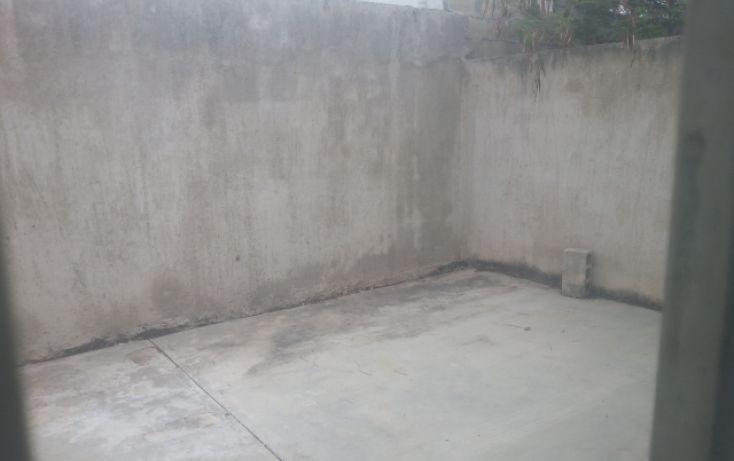 Foto de casa en venta en, las américas ii, mérida, yucatán, 1604024 no 13
