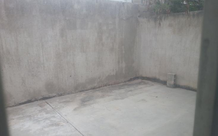 Foto de casa en venta en  , las am?ricas ii, m?rida, yucat?n, 1604024 No. 13