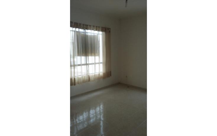 Foto de casa en venta en  , las américas ii, mérida, yucatán, 1611068 No. 02