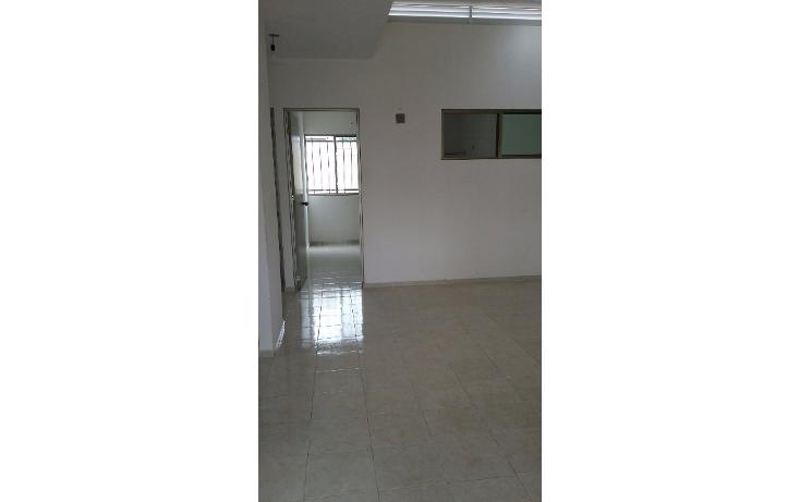 Foto de casa en venta en  , las américas ii, mérida, yucatán, 1611068 No. 03